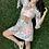 Thumbnail: Tiesplash Dress