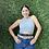Thumbnail: Isadora jeans