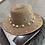 Thumbnail: Pearl Hat