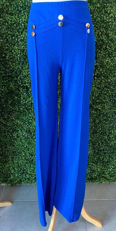 Royal pants