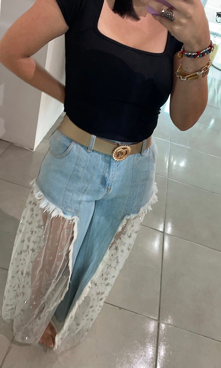 Star Tull Jeans