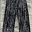 Thumbnail: Sequin Pants