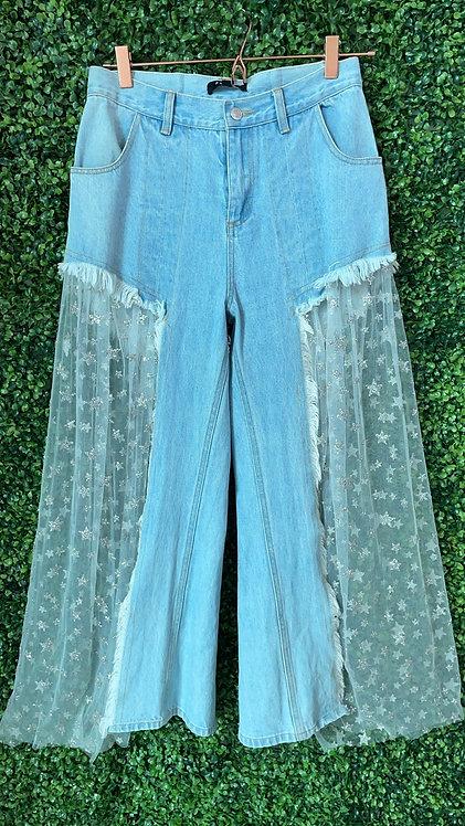Star Tull Jeans