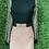 Thumbnail: Blush Skirt