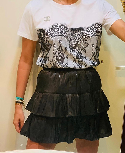 Grecia Skirt