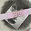 Thumbnail: Lavender Elastic Belt