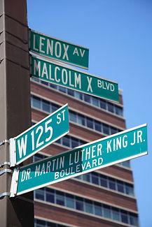 Gotham Locksmits Harlem