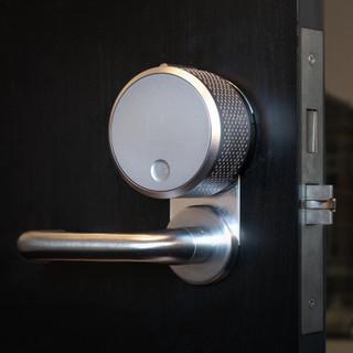 August lock Dream Locksmiths