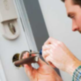 repair lock gotham locksmiths