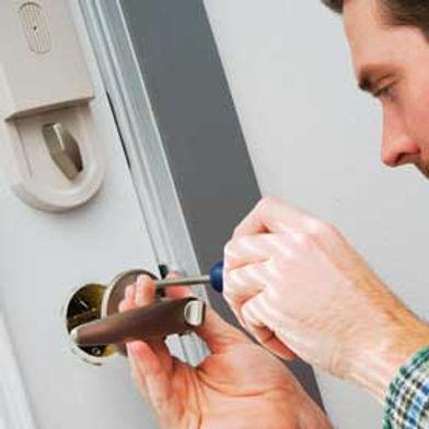 repair lock gotham locksmiths