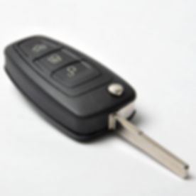 car key gotham locksmiths