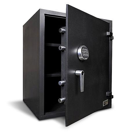 open safe gotham locksmiths