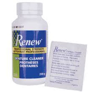 Renew Denture Cleaner.jpg