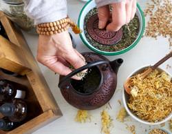 Herbal Education.jpg