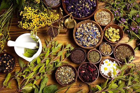 Herbals.jpg