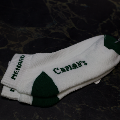 Menard Ankle Socks