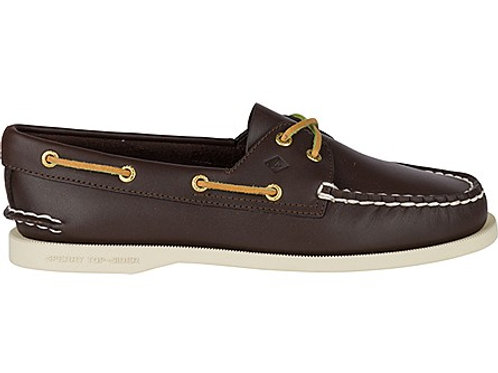 Womens Sperry Top-Sider