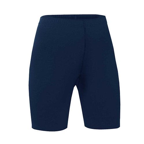 OLPS Bike Shorts