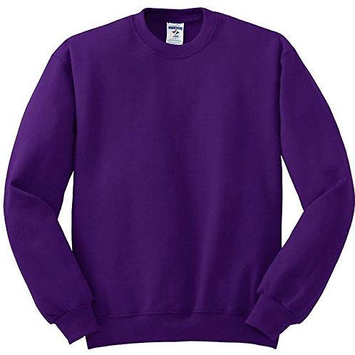 UA Crewneck Sweatshirt