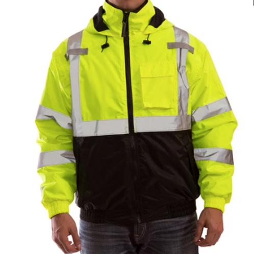Hi-Vis Jacket | Bomber II