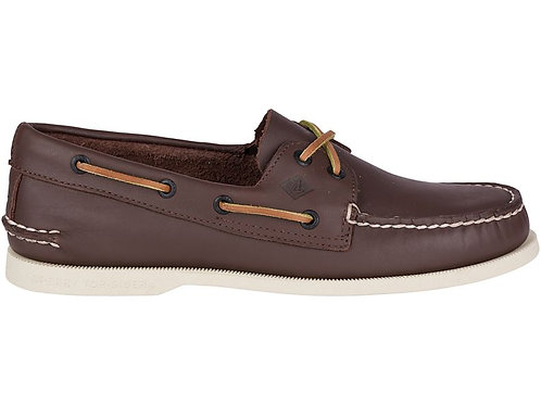 Men's Sperry Top-Sider