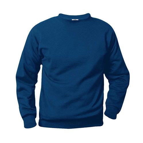 OLPS Crewneck Sweatshirt