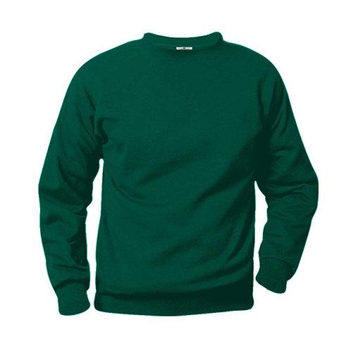 Grace Crewneck Sweatshirt