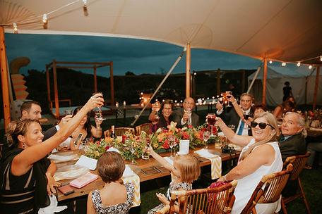 people-sitting-beside-table-1679825.jpg