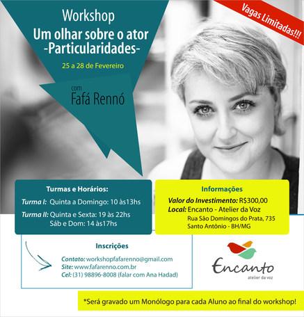 workshop-01 (1).jpg