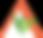 Peak-logo-large-no-font-transparent.png