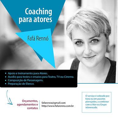 coaching-fafa-01.jpg