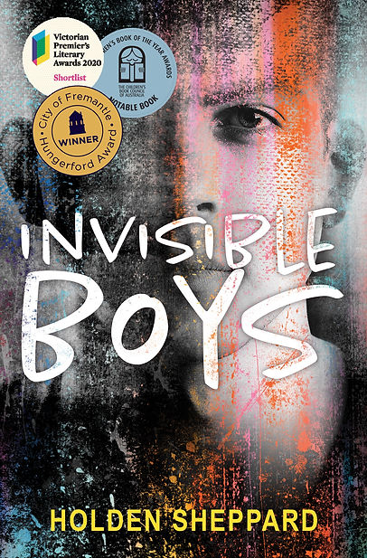 invisible boys updated cover.jpg
