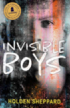 invisible boys cover_edited.jpg