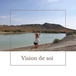 La Vision de Soi