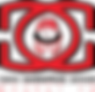 Logo_Dax_Gamarde_basket_40.png