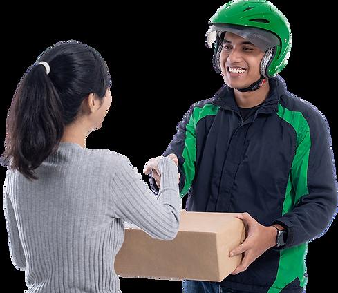 Lifepack-pengiriman-cepat