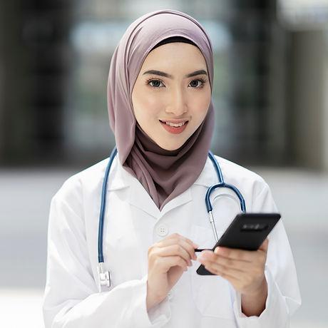 lifepack-for-telemedicine.jpg
