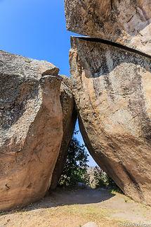 Dedza rock formations.jpg