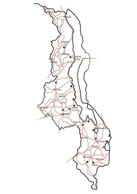 Map%20of%20Picnic%20Sites_edited.jpg