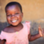 African Child, Malawi, Malawi People, Village life, Happy children, Photography, Portraits, African Portraits