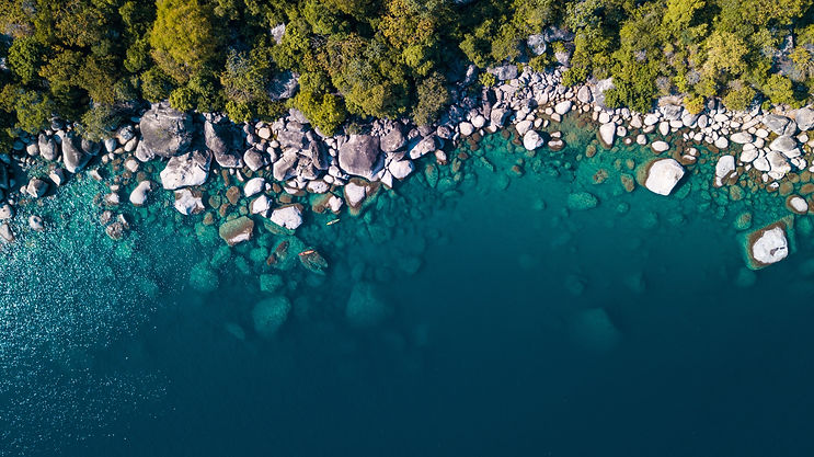 Malawi, Kayaking, Lake Malawi, Malawi Safari, Malawi Activities, Cape Maclear, Island, Africa,