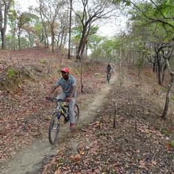 DZA Cycling Routes.JPG