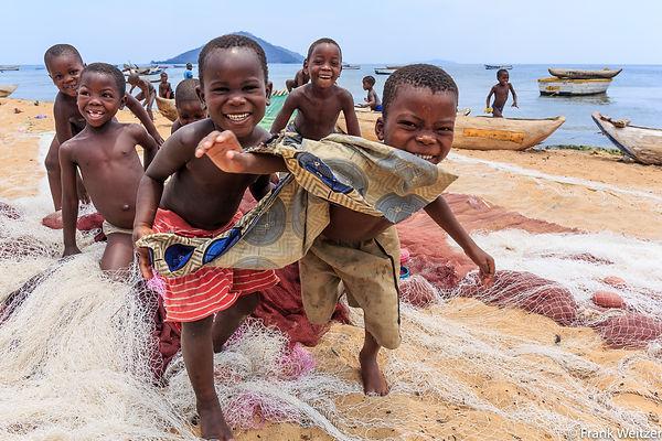 Lake Malawi Children.jpg