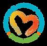Consortium Member Badge.png