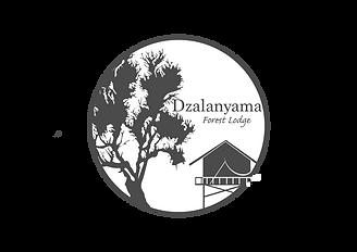 Dzalanyama Lodge Logo.png