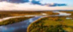 The Shire River B.jpg