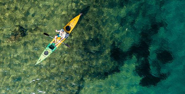 Guest Kayak_edited.jpg