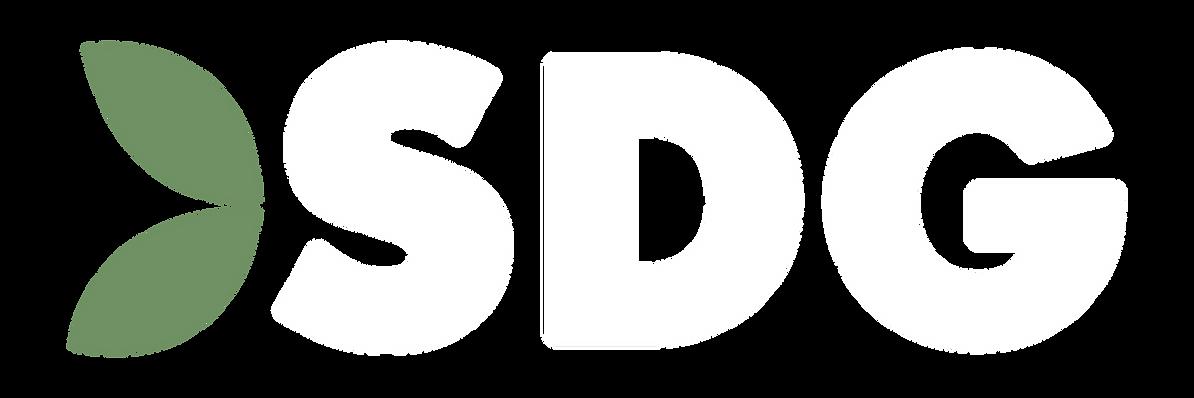 SDG_Web_Bits_logominimal.png