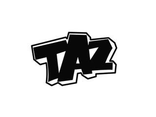 TAZtokyo 12th