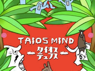 TAIOS MIND
